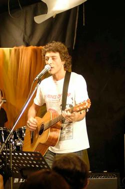 Format Live, Teatro del Navile, 05-06.11.04 - 06.jpg