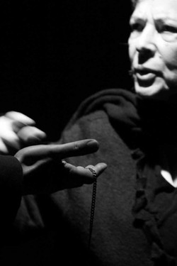 Delitto e castigo (foto Agnese Corsi) - 02.jpg