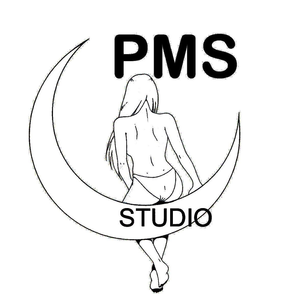 PMS Studio - Mucic Label