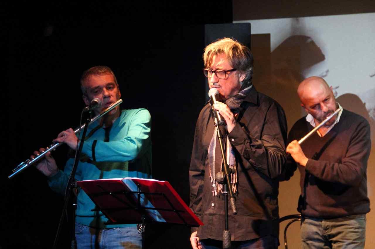 Le canzoni sussurrate, Teatro del Navile, 28.03.2015 - 01.jpg