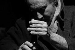 Delitto e castigo (foto Agnese Corsi) - 05.jpg