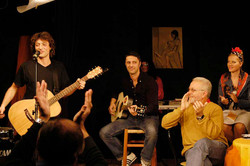 Format Live, Teatro del Navile, 19.11.04 - 24.jpg