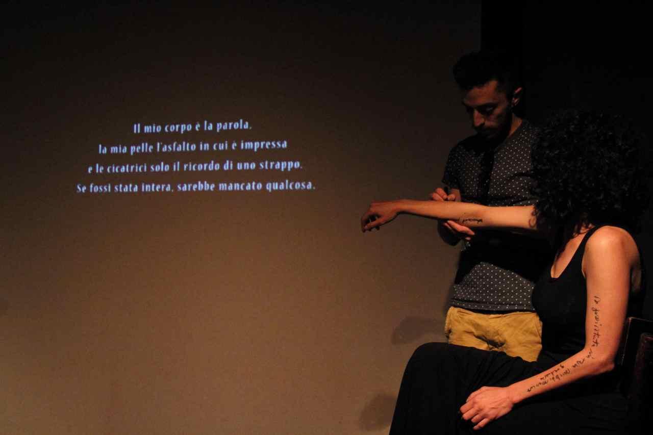 Bologna in lettere, Teatro del Navile, 31.05.2014 - 15.jpg
