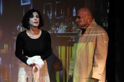 Le canzoni sussurrate, Teatro del Navile, 28.03.2015 - 05.jpg
