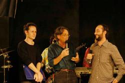 Format Live, Teatro del Navile, 05-06.11.04 - 14.jpg