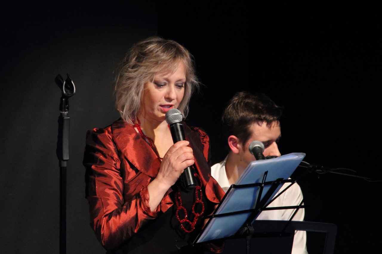 Compagnia dei Maghi, Teatro del Navile, 10.01.2015 - 2.jpg