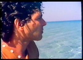 Nino Campisi, 1982