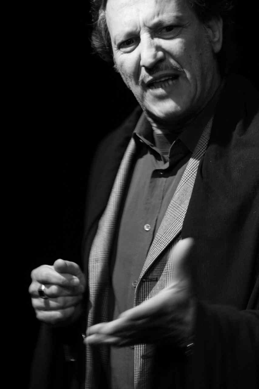 Monologhi, Teatro del Navile 29.03.2015 - 10.jpg