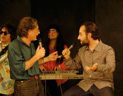 Format Live, Teatro del Navile, 05-06.11.04 - 16.jpg