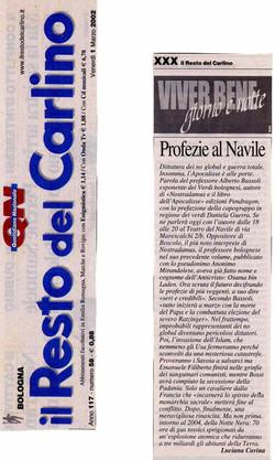 2001-2002 - 13.jpg