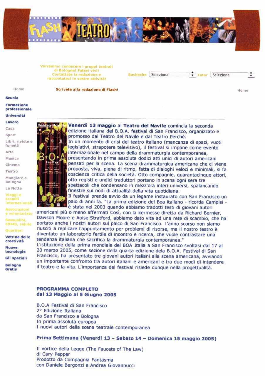2004-2005 - 22.jpg