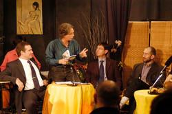 Format Live, Teatro del Navile, 03-04.11.04 - 19.jpg