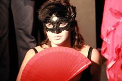 Quelli che il teatro. Regia di Agnese Corsi - Maggio 2013 - 1.jpg