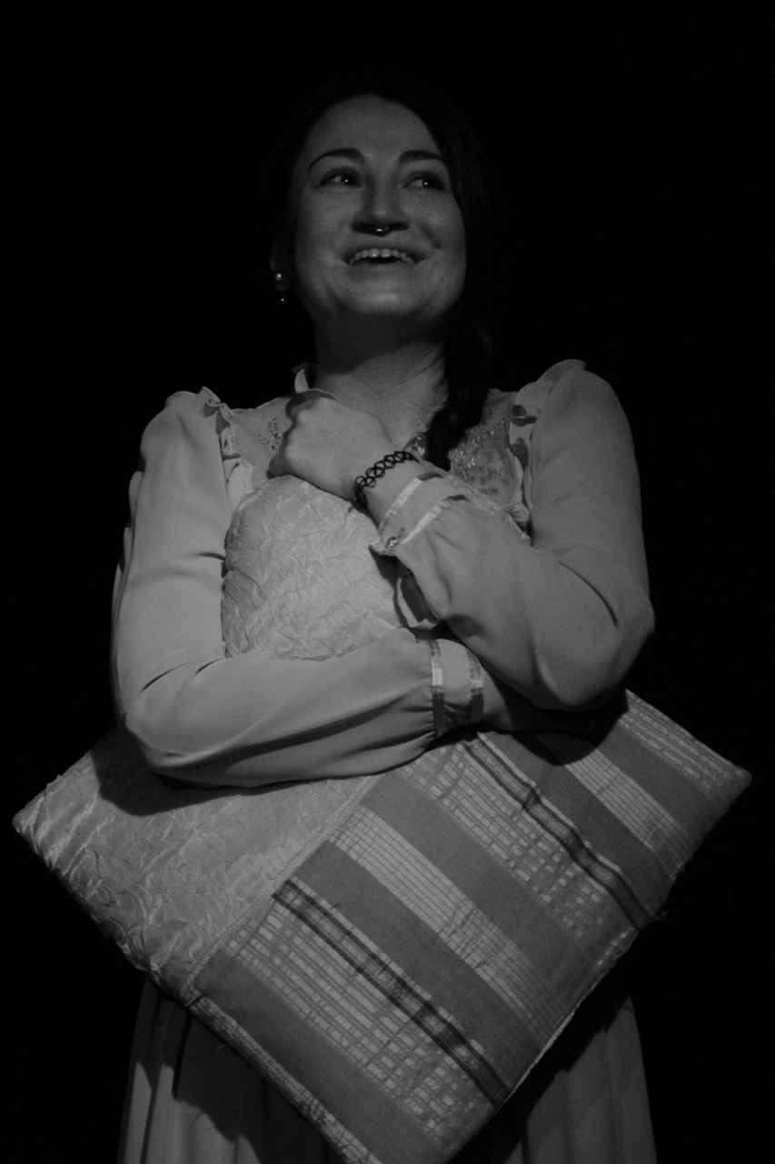 Monologhi, Teatro del Navile 29.03.2015 - 05.jpg