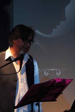 Marcello Romeo, Teatro del Navile, 10.01.2015 - 2.jpg