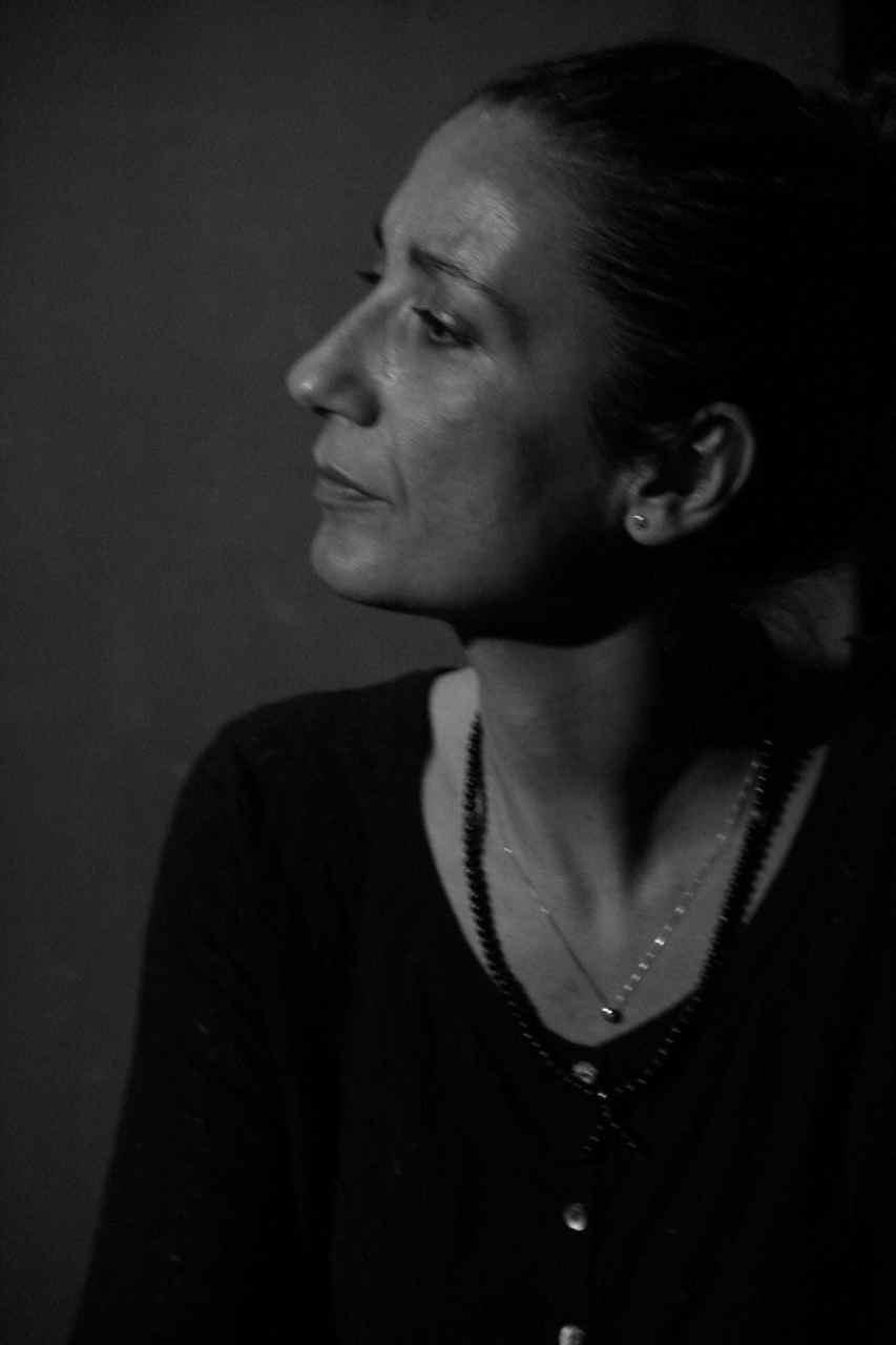 Delitto e castigo (foto Agnese Corsi) - 12.jpg
