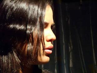 2006 - Leftovers di Scott McMorrow - Regia di Angela Baviera