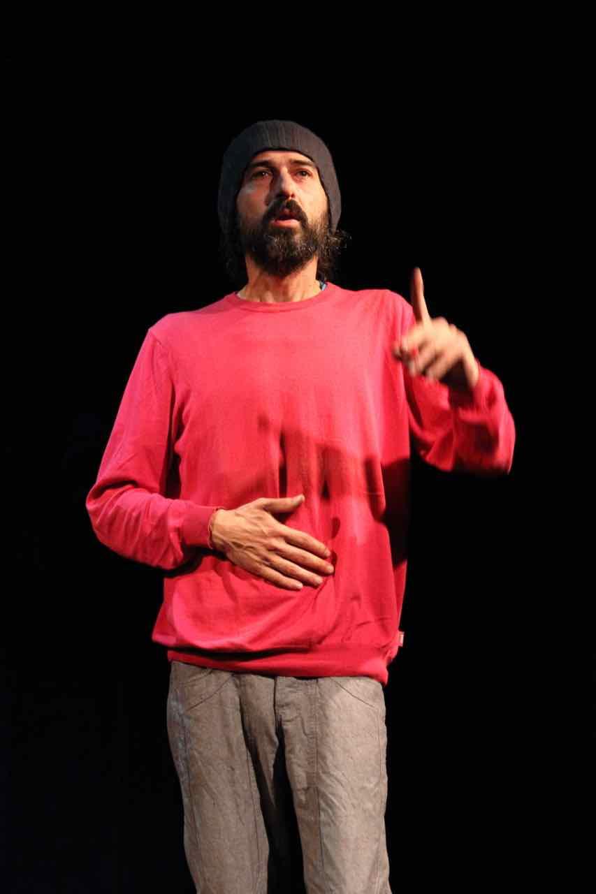 Rafael Antonio Quevedo in Scacco Matto - 8 di 18.jpg