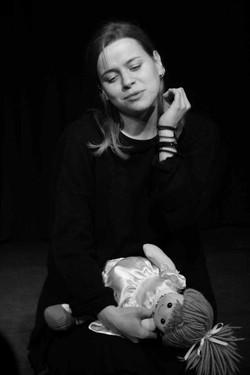 Monologhi, Teatro del Navile 29.03.2015 - 24.jpg