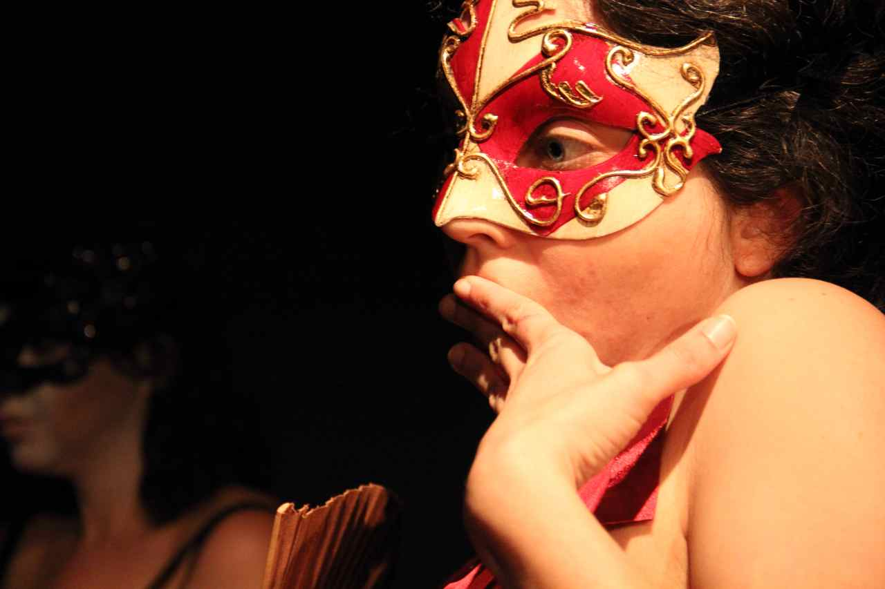 Quelli che il teatro. Regia di Agnese Corsi - Maggio 2013 - 8.jpg