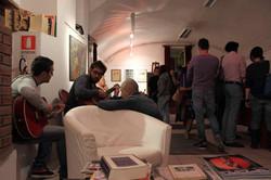 Poesie e musiche per la Siria - 29.09.2013 - 06.jpg