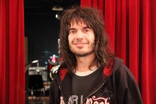 Enrico Guerzoni