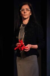 Elisabetta Tullini - Work in Progress
