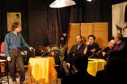 Format Live, Teatro del Navile, 03-04.11.04 - 06.jpg