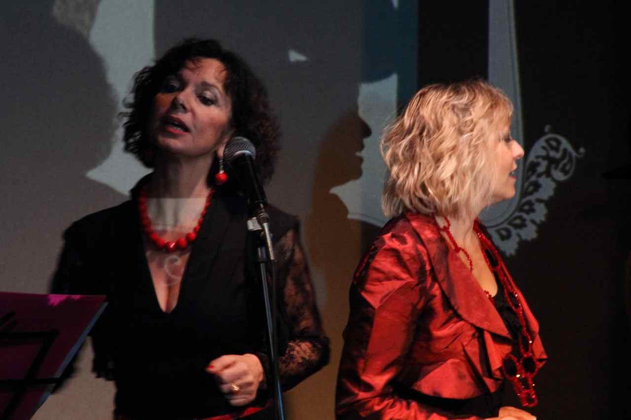 Compagnia dei Maghi, Teatro del Navile, 10.01.2015 - 3.jpg