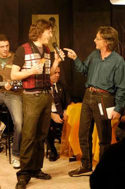 Format Live, Teatro del Navile, 03-04.11.04 - 16.jpg