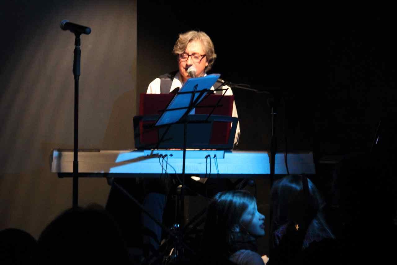 Marcello Romeo, Teatro del Navile, 10.01.2015 - 4.jpg