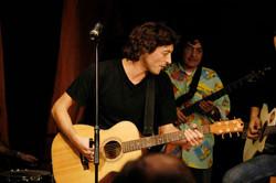 Format Live, Teatro del Navile, 19.11.04 - 20.jpg