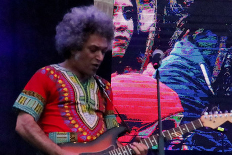 Savana funk - 3 di 17.jpg