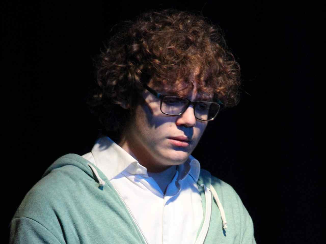 Monologhi. Regia di Nino Campisi - Marzo 2014 - 34.jpg