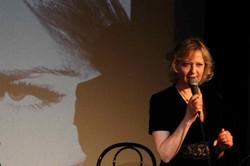 Le canzoni sussurrate, Teatro del Navile, 28.03.2015 - 15.jpg