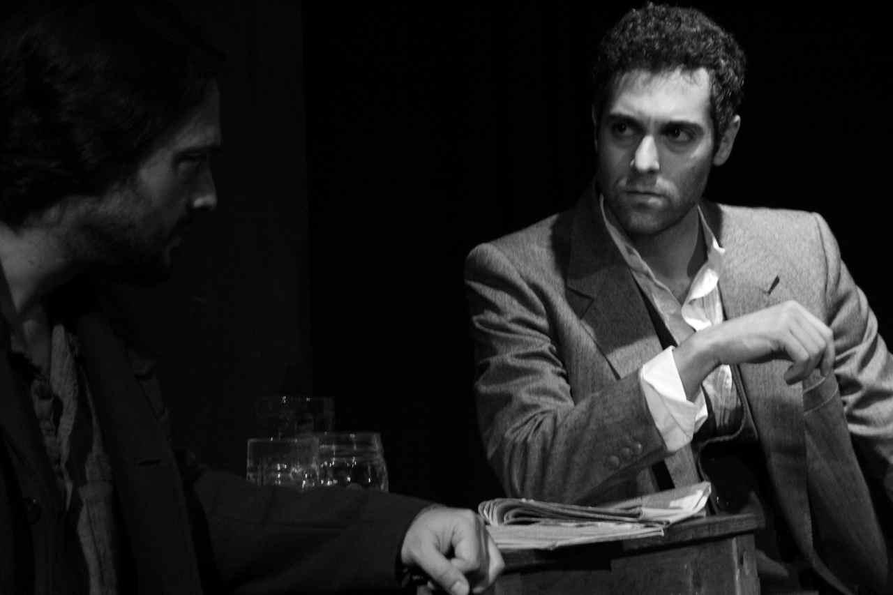 Delitto e castigo (foto Agnese Corsi) - 30.jpg