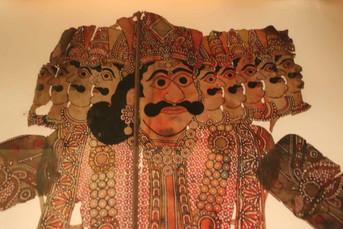 Maison Biavati