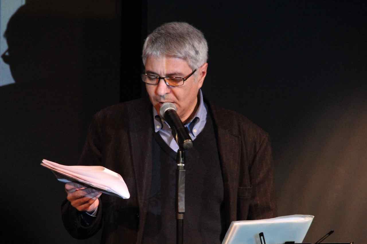 Fabio Campisi, Teatro del Navile, 10.01.2015.jpg