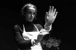 Le serve di Jean Genet - 8.03.2012 - 12.jpg