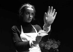 Le serve di Jean Genet - Recensione di Lavinia Morisco