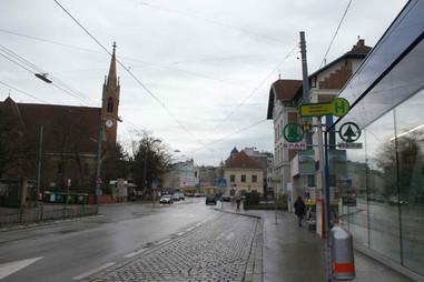Vienna, 2009