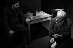 Delitto e castigo (foto Agnese Corsi) - 08.jpg