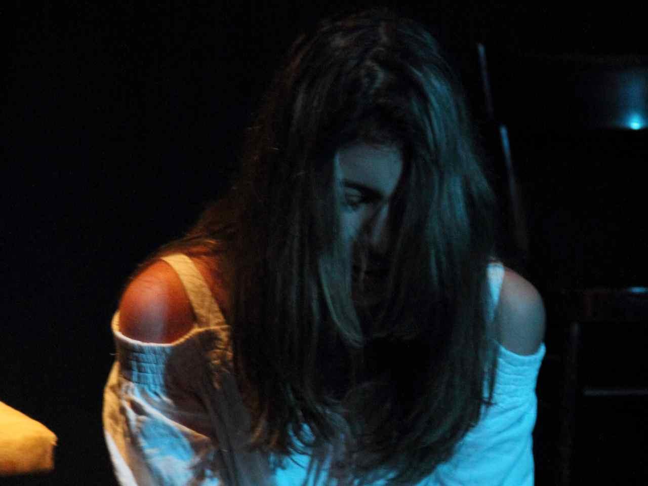 Monologhi. Regia di Nino Campisi - Marzo 2014 - 26.jpg