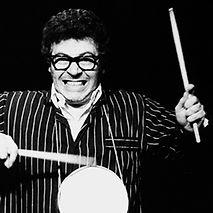 Nino Campisi - Il compleanno di Harold Pinter, 1999