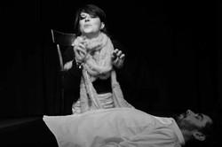Monologhi, Teatro del Navile 29.03.2015 - 13.jpg