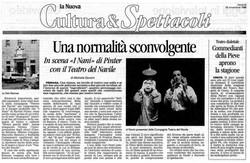 1999-2000 - 13.jpg