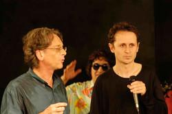Format Live, Teatro del Navile, 05-06.11.04 - 13.jpg