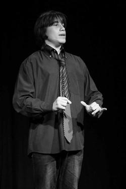 Monologhi, Teatro del Navile 29.03.2015 - 32.jpg
