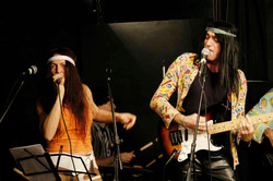 Format Live, Teatro del Navile, 03-04.11.04 - 04.jpg