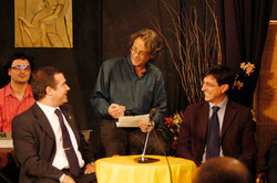 Format Live, Teatro del Navile, 03-04.11.04 - 12.jpg